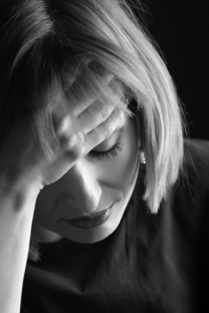 New Guidelines for Drugs Helpful in Preventing Migraines